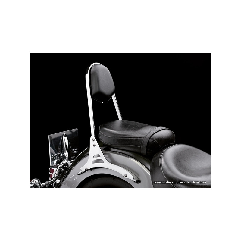 Sissy Bar Large Deluxe  XV1600A Wild Star