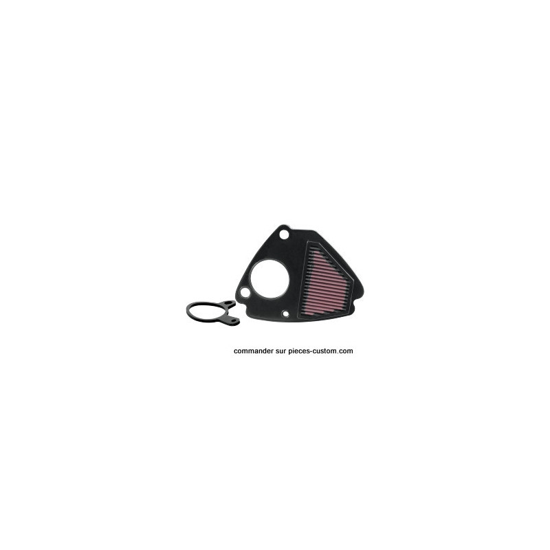 Filtre à Air K&N Honda VT600C Shadow 99-07