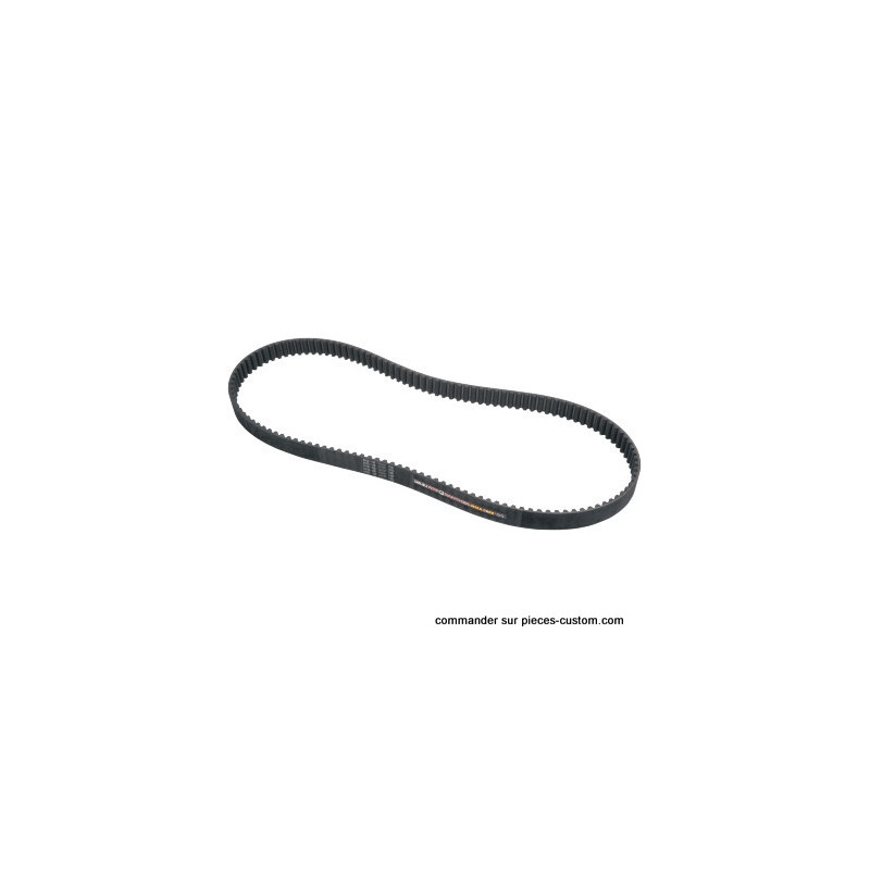 "Courroie 130 dents Panther de 1"" 1/2"