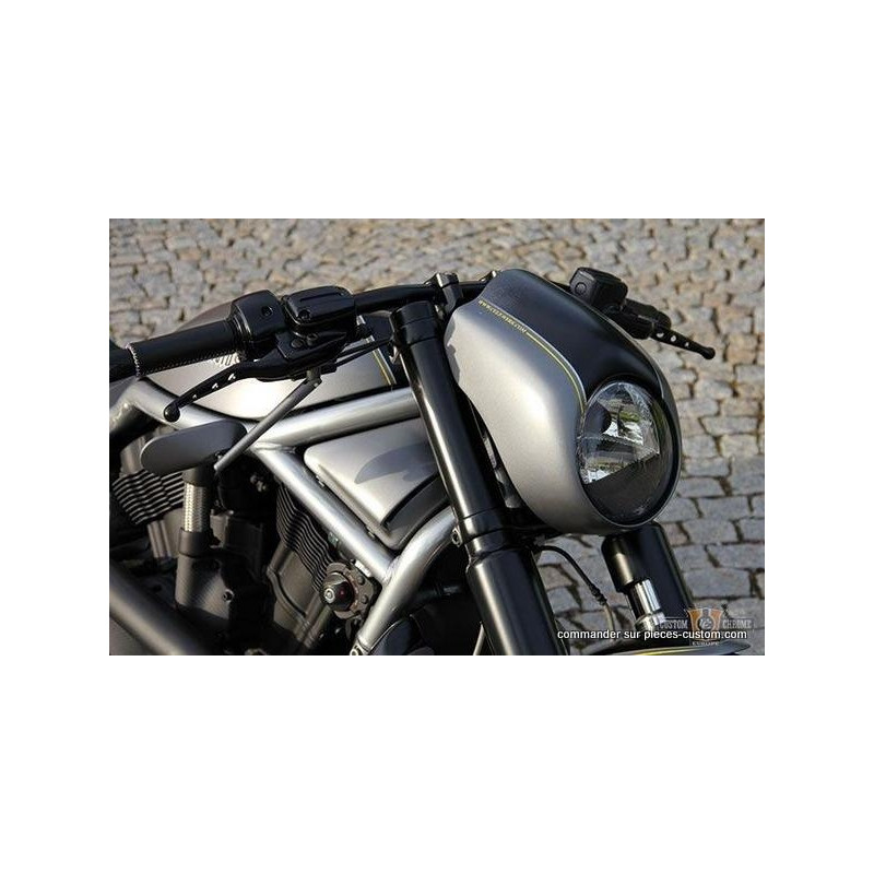 Carénage Style Night Rod pour V-Rod 12-16