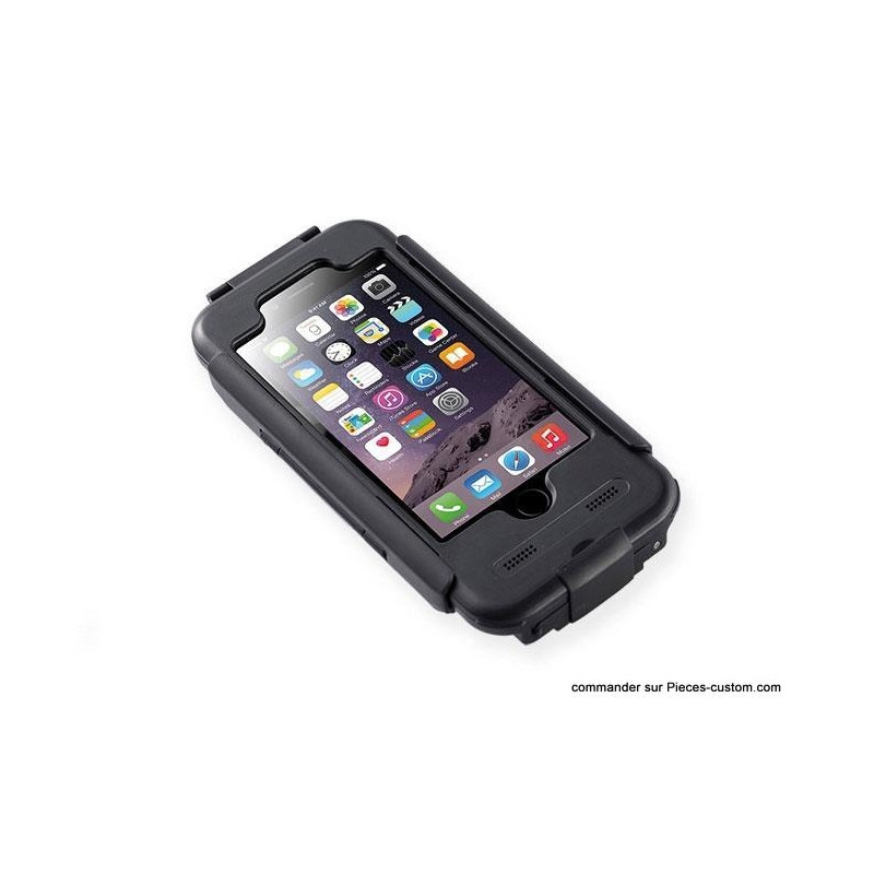 Protection Navi-Hardcase pour Iphone 6 +