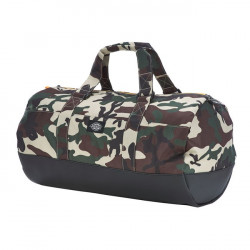 Sac Dickies Mertzon Camouflage 37 Litres