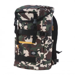 Sac à dos Dickies Millcreek camouflage 22 litres