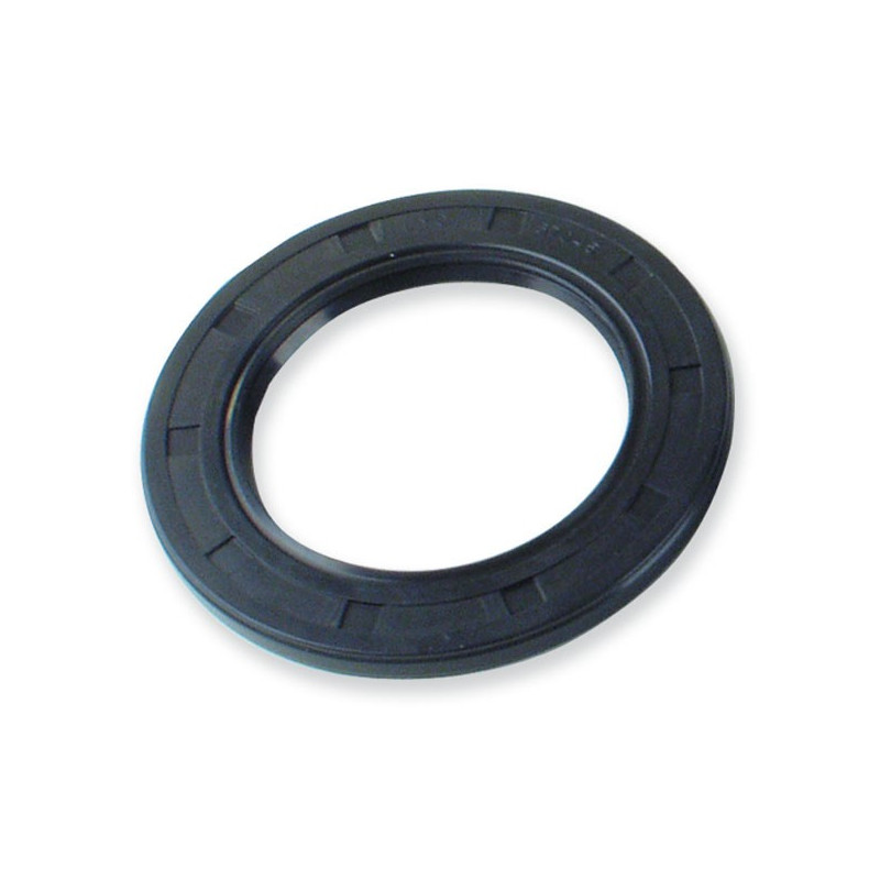 OIL SEAL-MAINSHAFT-S/TAIL 94UP