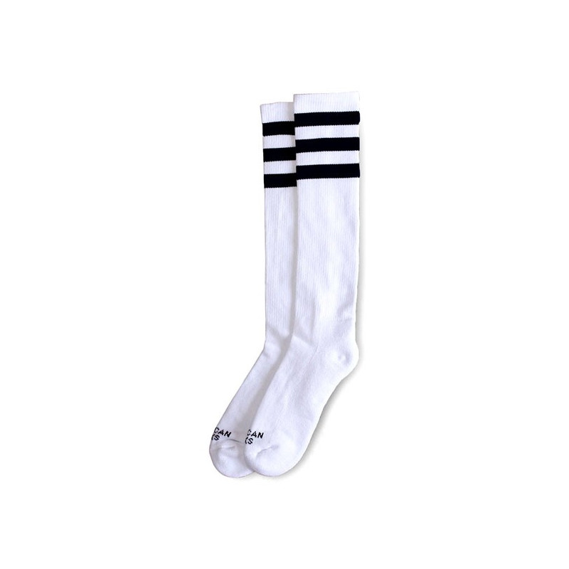Chaussettes American Socks Old School 48cm