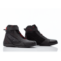 Chaussures moto Homme RST Frontier homologué CE
